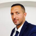 Ivan Romano, Verantwortlicher KPT App